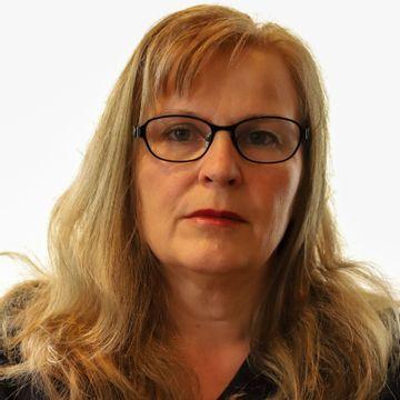 Image of Leila Iisakka