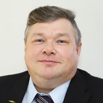 Image of Ismo Riepula
