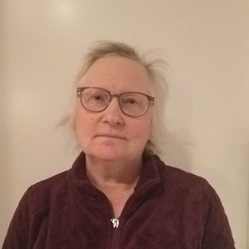 Image of Onerva Ronkainen