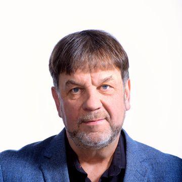 Image of Juha Ahola