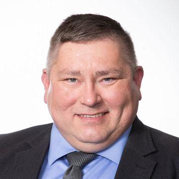 Image of Timo Karunen