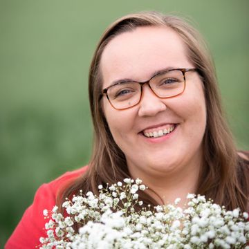 Image of Linda Lähdeniemi