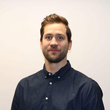 Image of Matti Kankkunen