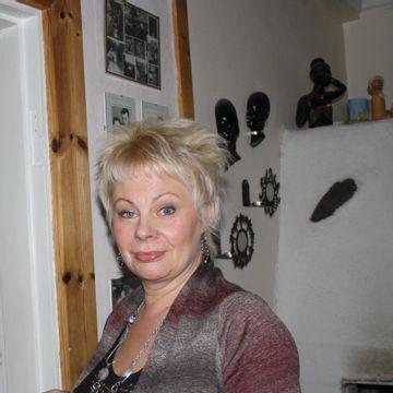 Image of Katariina Pohjalainen