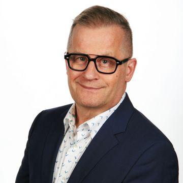 Image of Esko Rautiainen