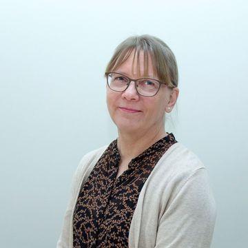 Image of Minna Korhonen