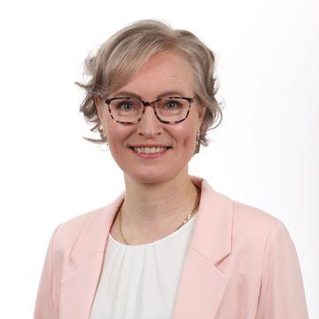 Image of Riikka Turunen