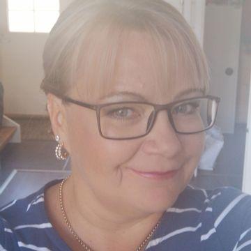 Image of Teija Mykkänen