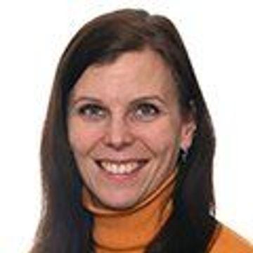 Image of Piia Gottschalk