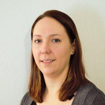 Image of Hannele Koivula
