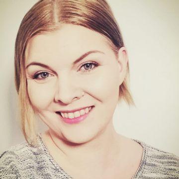 Image of Emmi Lunden