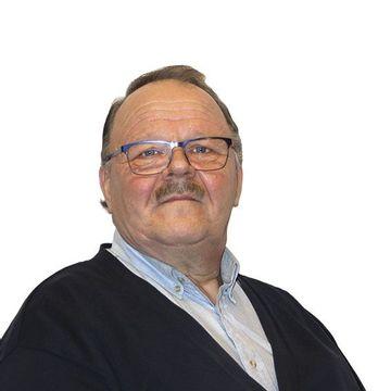 Image of Risto Vierikka