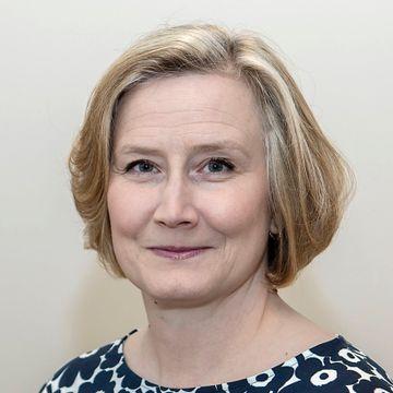 Image of Sanna Pitkänen