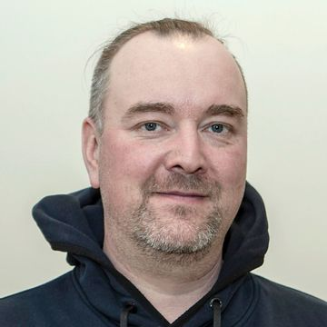Image of Tero Toivonen