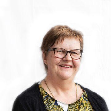 Image of Soile Anttila