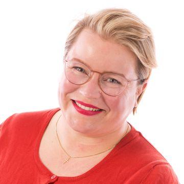 Image of Vilja Lahti
