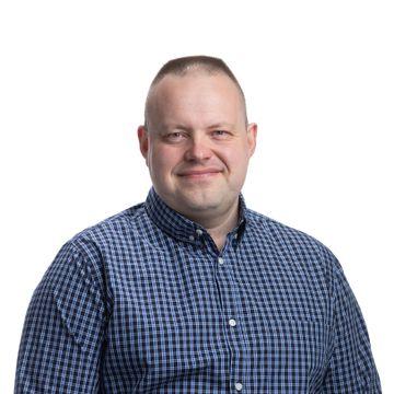 Image of Lauri Ojala
