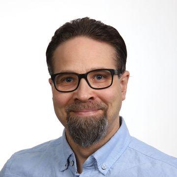 Image of Juha Pihtilä