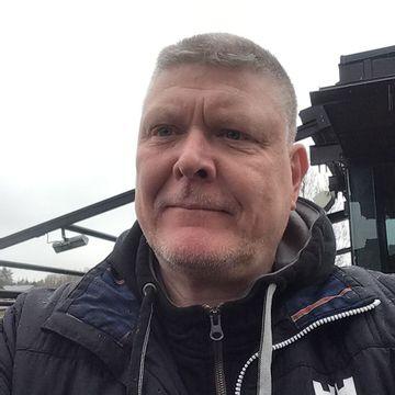 Image of Jarmo Grönman