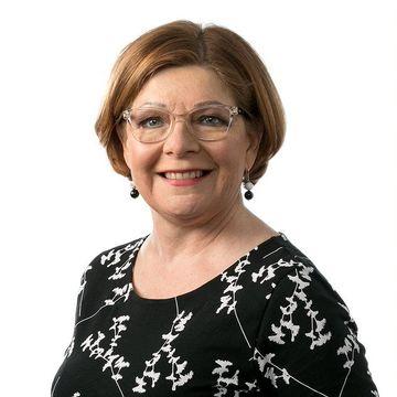 Image of Silja Metsola