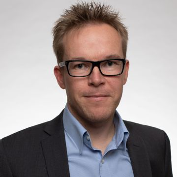 Image of Jere Riikonen