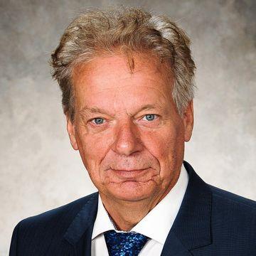 Image of Johan Söderberg