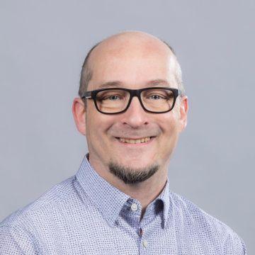 Image of Pekka Poukkula