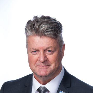 Image of Heikki Suominen