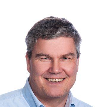 Image of Erkki Haavisto