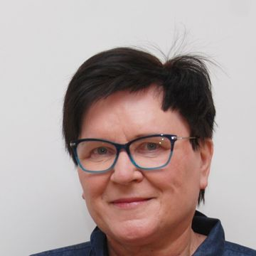Image of Anitta Jaakola