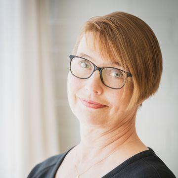 Image of Helena Ollila