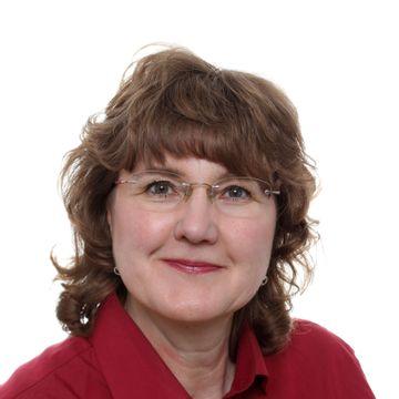 Image of Sari Seimelä