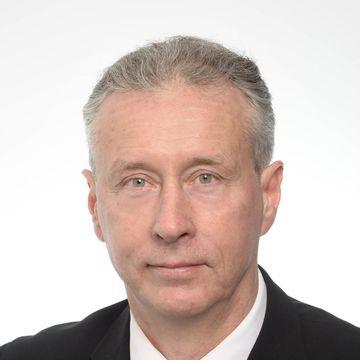 Image of Pasi Mäenranta