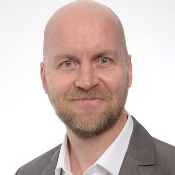 Image of Jami Toivonen