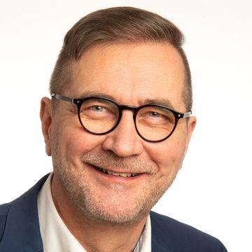 Image of Pekka Lankinen