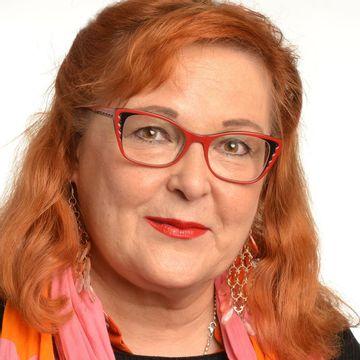 Image of Taina Lonka