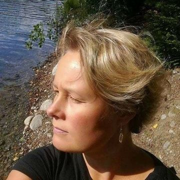 Image of Sari Jokinen