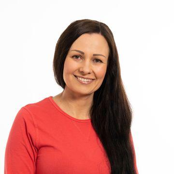 Image of Niina Bitter