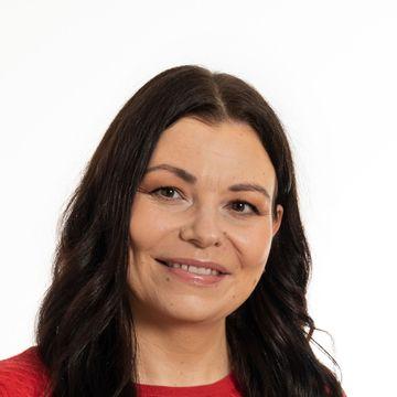 Image of Miia Nahkuri