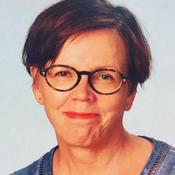 Image of Arja Tylli