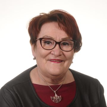 Image of Eija Aittola