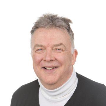 Image of Reijo Jylhä
