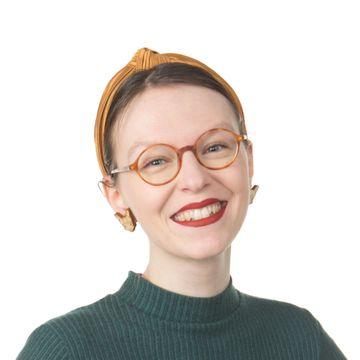 Image of Sonja Sinisalo