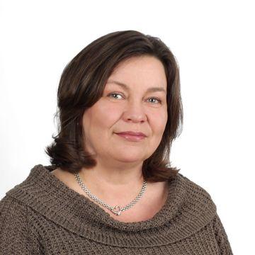 Image of Teija Myllylä