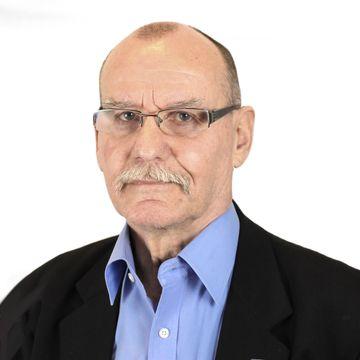 Image of Viljo Rautio