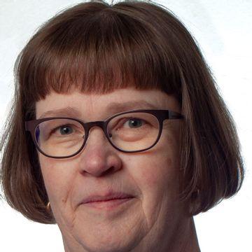 Image of Heli Virtanen