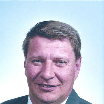 Image of Esko Ijäs