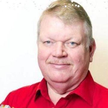 Image of Markku Simula
