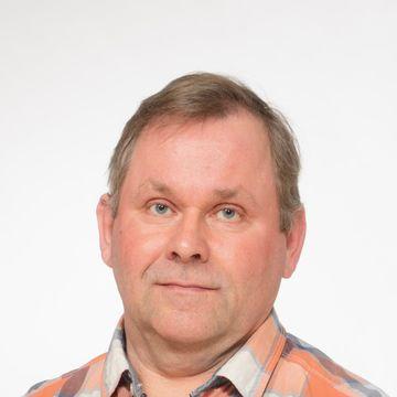 Image of Jukka Majala