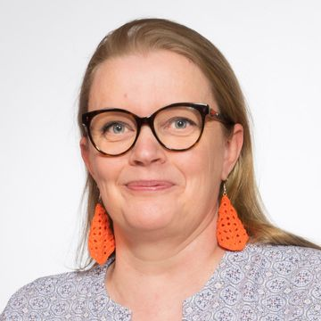 Image of Hanna Pynnöniemi